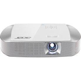 ACER K137i DLP projektor
