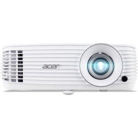 ACER H6810 4K UHD projektor