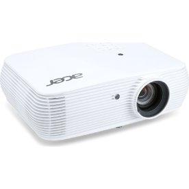 Acer P5530 DLP Projektor