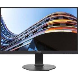 """Phillips 271S7QJMB/00 27"""" Full HD Monitor"""