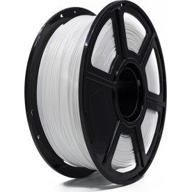 Gearlab PLA 3D filament 1,75mm, hvid, 1kg