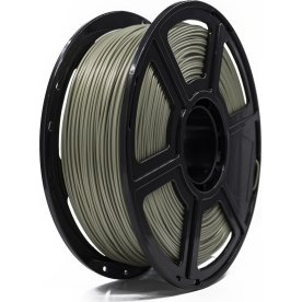 Gearlab PLA 3D filament 1,75mm, guld, 1kg