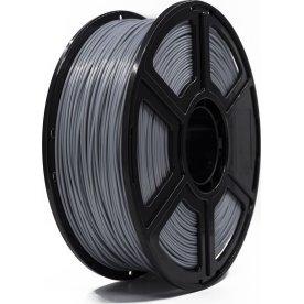 Gearlab PLA 3D filament 1,75mm, grå p, 1kg