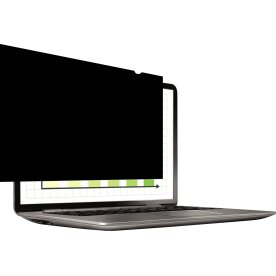 """Fellowes Privacy Filter 22"""" Widescreen 16:10"""