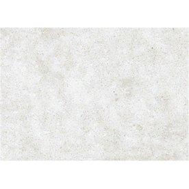 Paper Concept Karduspapir, A4, 100g, 20 ark, hvid
