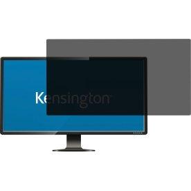"""Kensington privacy filter til 18,5"""" (46,99cm) 16:9"""