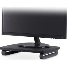 Kensington SmartFit monitorstander, sort