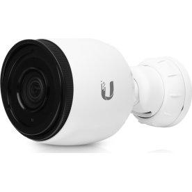 Ubiquiti IP-Cam outdoor FHD 3xZ IP67