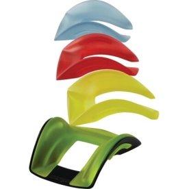 Kensington SmartFit mus håndledsstøtte