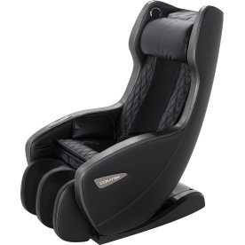 ZenChair Supreme 2D, sort