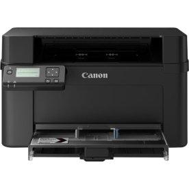 Canon i-SENSYS LBP113w mono laserprinter