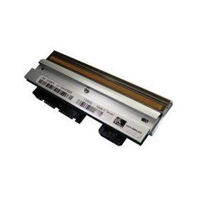 Zebra termo printerhoved, 203 dpi