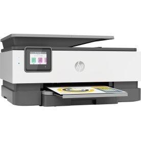Folkekære Print, scan & fax - Køb Print, scan & fax billigt - Lomax A/S PE-09