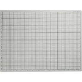 Skæreunderlag, A2, 45x60 cm