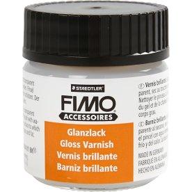 Fimo Accessoires Glanslak, 35 ml