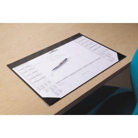 Durable Skriveunderlag m. papir indstik