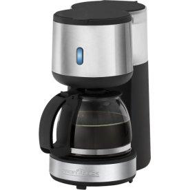ProfiCook KA 1121 Kaffemaskine