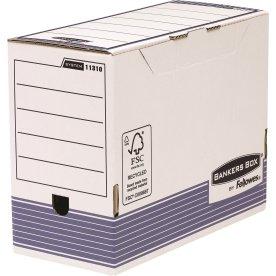 Bankers Box System Arkivæske 150 mm