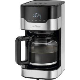 ProfiCook KA 1169 Kaffemaskine, 1.5 L