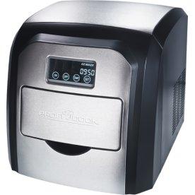 ProfiCook BWB 1007 Isterningmaskine