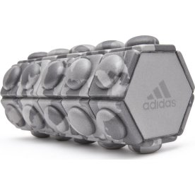 Adidas Mini Foam Roller, Grå/camo