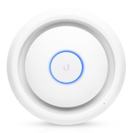 Ubiquiti AP AC1750 with Speaker