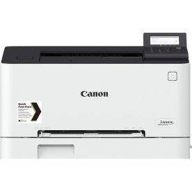 Canon i-Sensys LBP623Cdw SFP laserfarveprinter