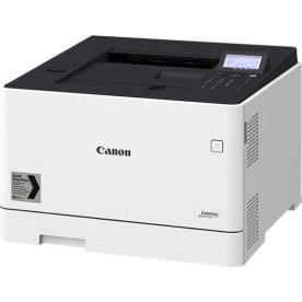 Canon i-Sensys LBP663Cdw SFP laserprinter