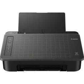 Canon PIXMA TS305 blæk fotoprinter