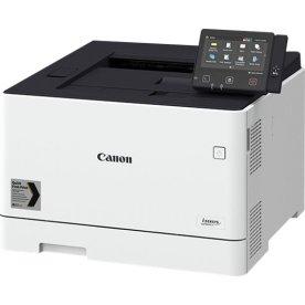 Canon i-Sensys LBP664Cx farvelaserprinter