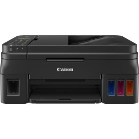 Canon PIXMA G4511 blæk farve MFP