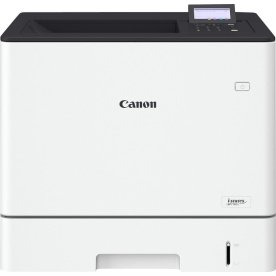 Canon I-SENSYS LBP710CX SFP laserprinter