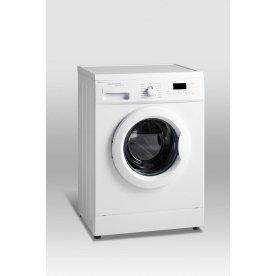 Scandomestic WAH 1700 Vaskemaskine