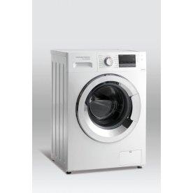 Scandomestic WAH 2914 Vaskemaskine