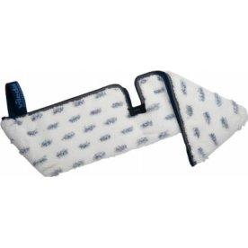 Vileda Swep Duo HygiejnePlus, hvid, 50cm