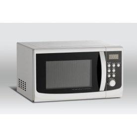 Scandomestic MIG 2301 mikrobølgeovn