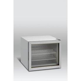 Scandomestic SD 46 displayfryser