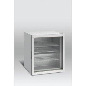 Scandomestic SD 76 displayfryser
