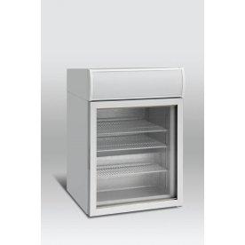 Scandomestic SD 92 displayfryser
