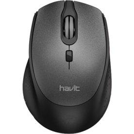 Havit HV-MS56WB-BK Proline trådløs mus, sort