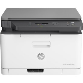 HP Color 178nw Laser Multifunktionsprinter