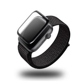 VMax 3D full beskyttelse Apple Watch 1/2/3 42mm