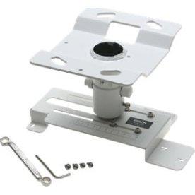 Epson ELPMB23 loftbeslag til projektor, hvid
