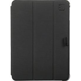 "Tucano GUSCIO etui til iPad Pro 10,5"", sort"