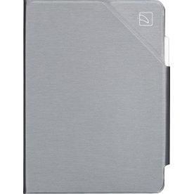 Tucano cover til iPad Pro 11'', sølv