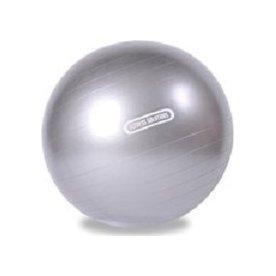 Titan Life Gymball 45 cm, Grå