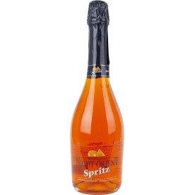 Nicht Orient Spritz, alkoholfri, 70 cl