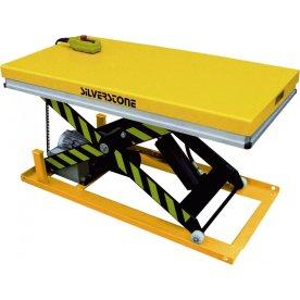 Silverstone el-løftebord, 3000 kg, 220-1010 mm