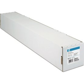 HP C6029C coated, 24''/130g/30,5m
