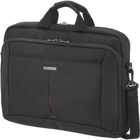 Samsonite GuardIT 2.0 computertaske 17,3'', sort